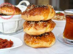 Acma Pastry Recipe