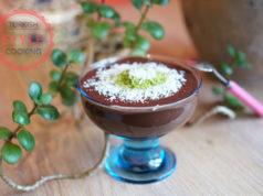 Nutella Pudding Recipe