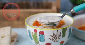 Turkish Wedding Soup Recipe