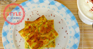 Baked Zucchini Hash Browns Recipe