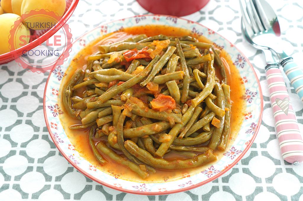 Cowpea Dish Recipe