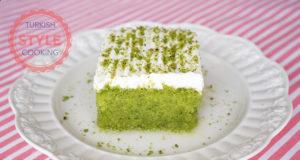 Spinach Revabi Recipe