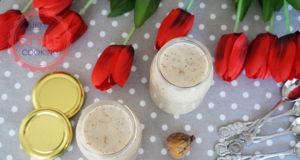 Traditional Turkish Fig Pudding (İncir Uyutması) Recipe