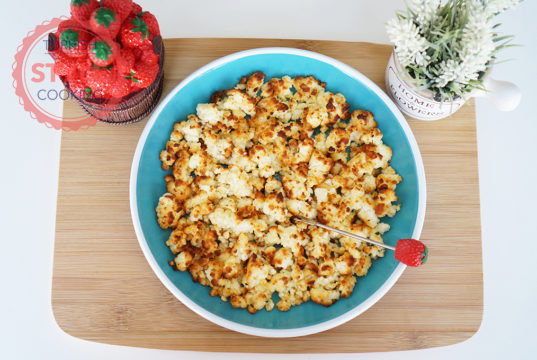 Cheese Chips Recipe