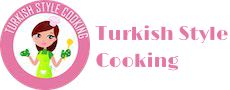 Turkish Style Cooking