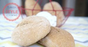 Mini Rye Breads Recipe