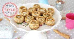 Healthy Oatmeal Bites Recipe