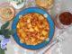 Zucchini Dish With Ground Beef