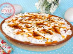 Mayonnaise Chicken Salad Recipe