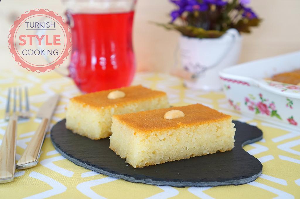 Bake A Cake In Japanese