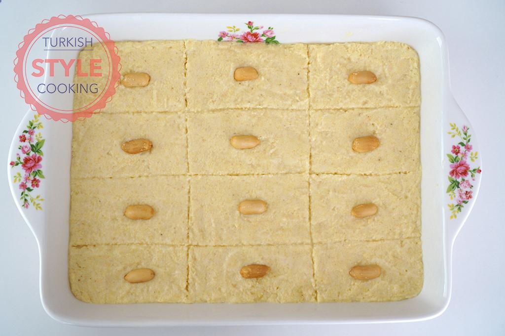 Sambali Recipe