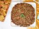 Baked Kofta (Tepsi Koftesi) Recipe