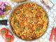 Meatball Spaghetti Recipe