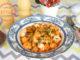 Chicken Cauliflower Recipe