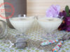 Lavender Rice Pudding Recipe