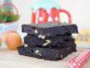 Flourless Sugar Free Brownie Recipe