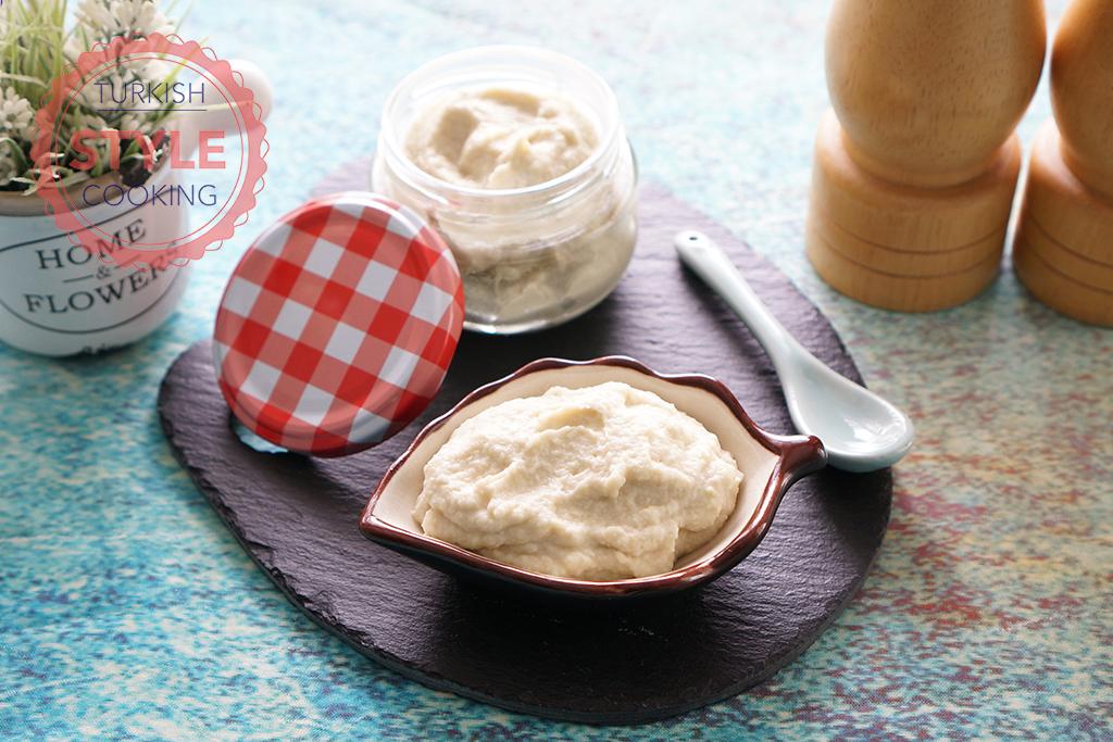 Artichoke Dip Sauce Recipe
