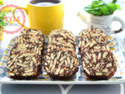 Easy Chocolate Biscuit Cake Recipe