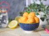 Apricot Ice Cream Recipe