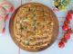 Chicken Pull Apart Bread Recipe