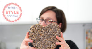 Chia Seed Crackers Recipe