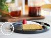 Tarta de Santiago Recipe