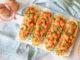 Chicken Zucchini Boats Recipe