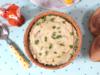 Celery Root Puree Recipe
