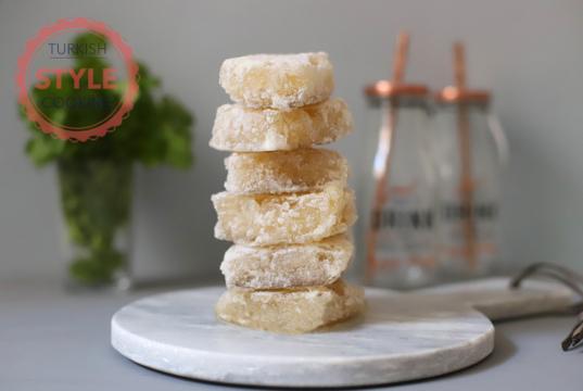 Home Made Bone Broth Recipe