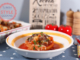 Artichoke Hearts With Meatballs