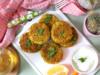 Pea Kofte Recipe