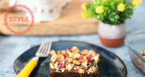 Haside Dessert Recipe