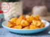 Icelandic Caramelized Potatoes Recipe