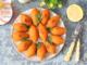 Vegan İçli Köfte Recipe