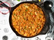 Pickled Cabbage Stew Recipe