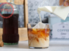 The Easiest Cold Brewed Coffee Recipe