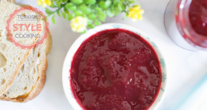 Sugar Free Plum Marmalade Recipe