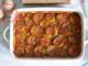 Kabak Sinkonta Recipe