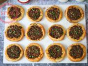 Kaytaz Böreği Recipe