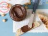 Sugar Free Nutella Recipe