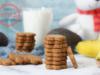 Sugar Free Gluten Free And Vegan Crispy Cookies