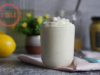 Vegan Mayonnaise Recipe