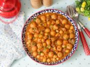 Basalla Recipe