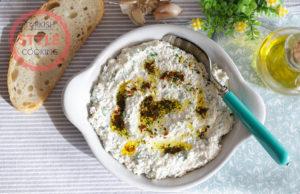 Khiske Khadra Recipe