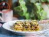 Cold Baklava Recipe