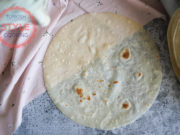 Milk Lavas Recipe