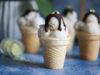 Vegan Maraş Dondurması Recipe