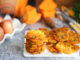 Pumpkin Hash Browns Recipe