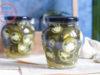 Pickled Jalapeño Recipe